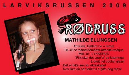 norsk telefonnummer fine jenter