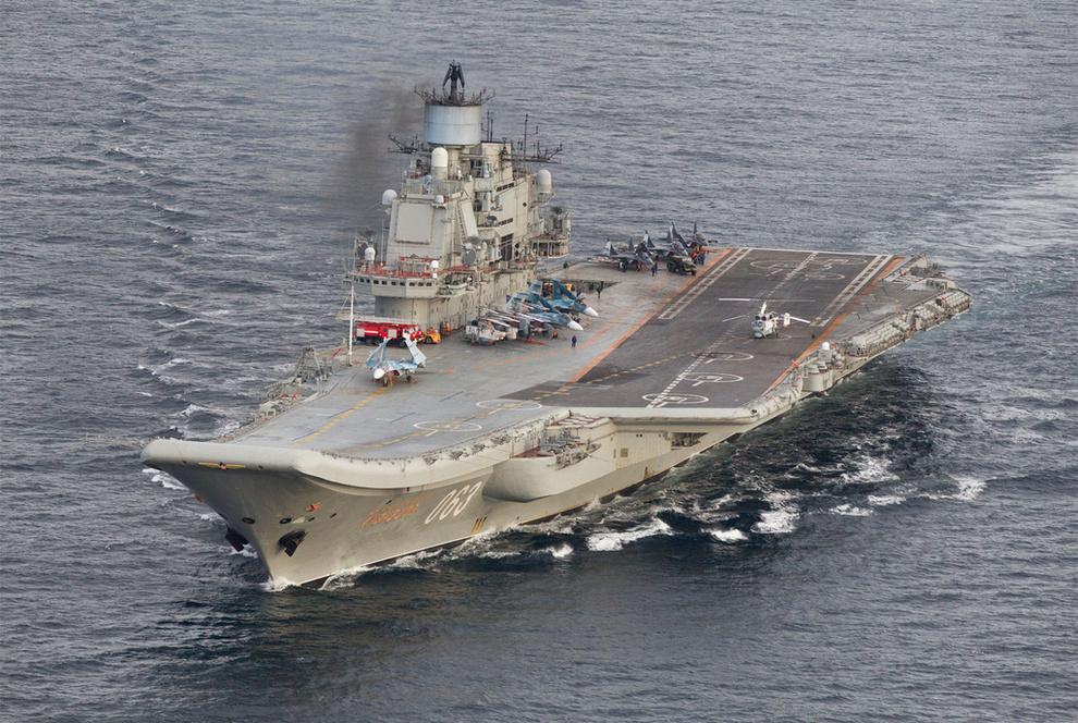 Russian Navy: Status & News #3 - Page 2 425842bbafe5222c60132470fbb9e7c1?t%5B0%5D=crop%3Awidth%3D1701%2Cheight%3D1141%2Cx%3D0%2Cy%3D0&t%5B1%5D=maxSize%3Awidth%3D990%2Cheight%3D0&t%5B2%5D=resize%3Awidth%3D990&accessToken=364d024a0093465b90872968ef4500c765ccb4132bb06703aa0ca58d9cd2c307