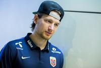 Krasnodar-Strandberg om det russiske dopingsjokket: - Blir mer testet enn i Tippeligaen
