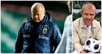 Måper av Høgmos utspill:– Kan nesten ikke tro at han har sagt det