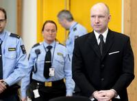 Frykter nytt Breivik-nettverk