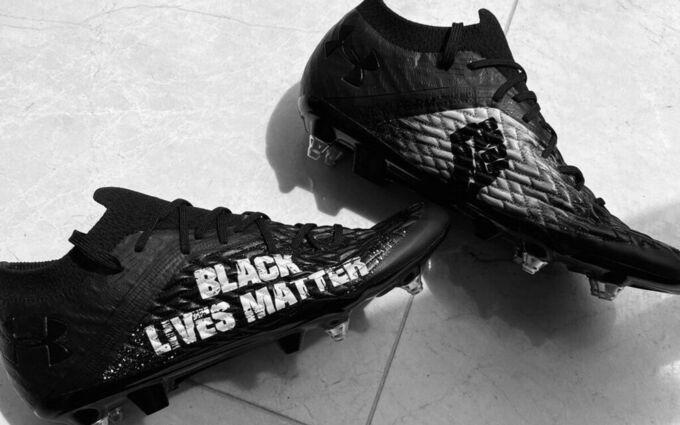 Skal bruke spesielle sko VG Nå: Sportsdøgnet
