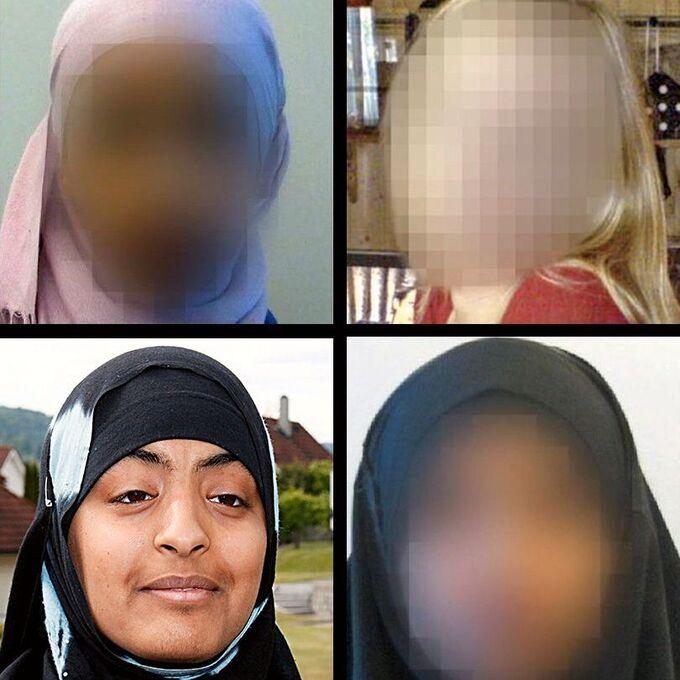 date kvinner i langesund svenske kvinner som ser etter erotisk kontakt i skudeneshavn