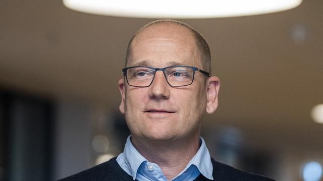 Forhandlingsleder Steffen Handal i Unio bekrefter at kommunestreiken trappes opp ytterligere fra og med tirsdag.