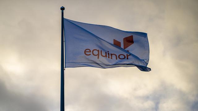 Equinor har gjort funnet sammen med parterne Vår Energi og Total E&P.