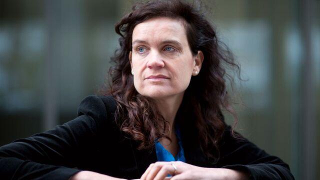 Den nye Bir-direktøren, Borghild Lekve, tok over styringen i et dårlig økonomisk år for konsernet
