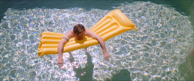 Sundown vant for beste internasjonale fiksjonsfilm.