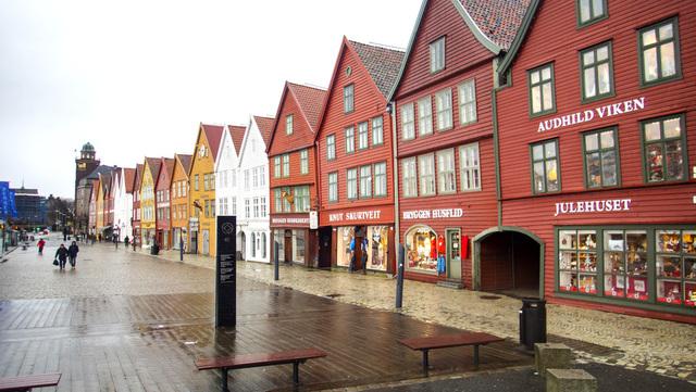Til sammen har Bergen kommune hittil registrert 3.825 smittetilfeller.