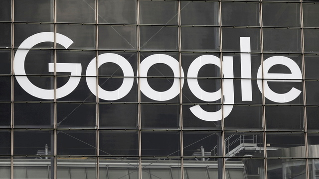 EU vil se om Google bruker sin markedsmakt på bekostning av andre aktører i nettreklamemarkedet.