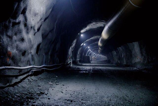 Veidekke mener det var umulig å bygge Lyshorntunnelen forsvarlig innen fristene som opprinnelig ble fastsatt av Statens vegvesen. Nå har de tapt i retten for andre gang.