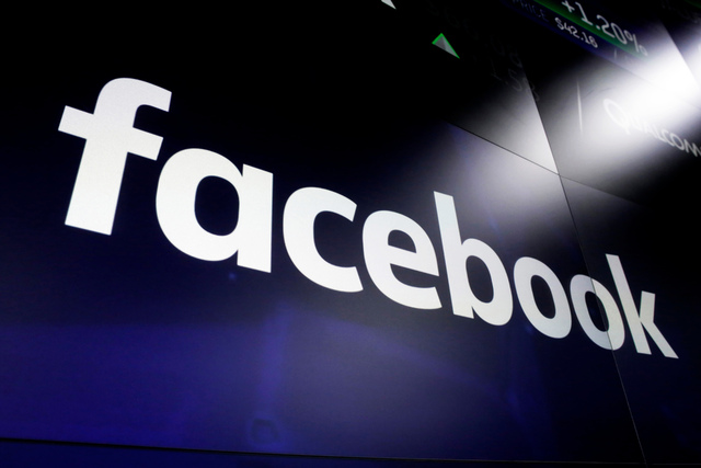 Facebook skal bytte navn, ifølge The Verge.