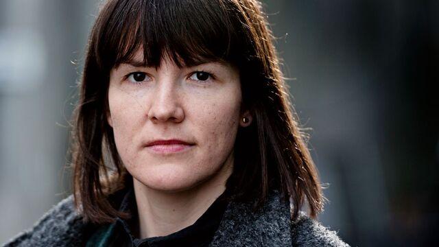 MDG-politiker Katrine Nødtvedt er provosert over uttalelser fra Sylvi Listhaug om gatenavn-forslaget i Bergen.
