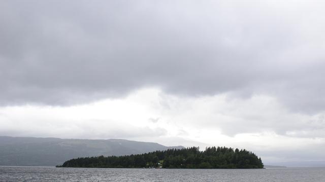 69 barn og unge ble drept på Utøya 22. juli 2011.