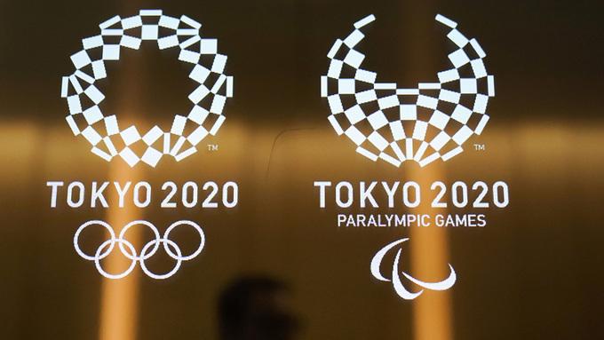 Virusfrykt gjør at flere spør seg om OL kan arrangeres i Tokyo.