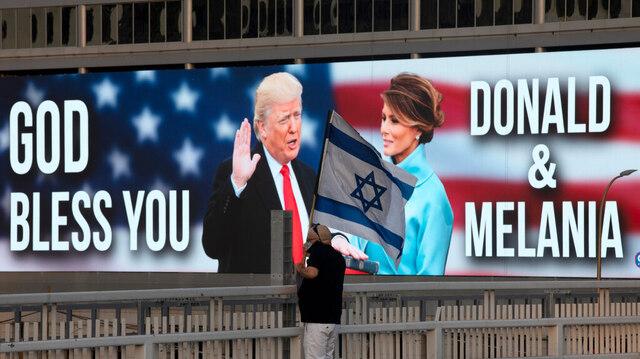 Er de å foretrekke fremfor Trump? Demokratene blokkerer
