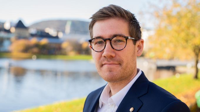Nå ønsker byutviklingsbyråd Thor Haakon Bakke (MDG) og Bymiljøetaten innspill fra sparkesykkelaktørene.