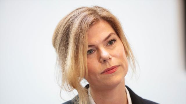 Jette Christiensen