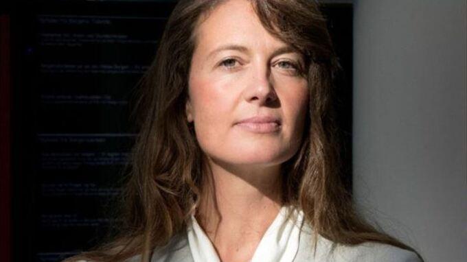 Fylkesvaraordfører Natalia Golis (MDG) er lite fornøyd med Statens vegvesen sitt forslag til ny Nasjonal transportplan