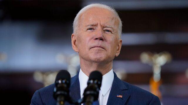 President Joe Biden vil avslutte Amerikas lengste krig