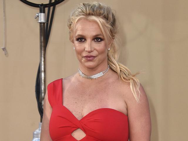 Britney Spears (39) ønsker ikke at faren James Spears skal være vergen hennes, noe han har vært i 13 år.
