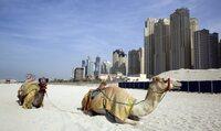 Guide til Dubai med barn: Seks tips du må sjekke