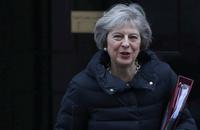 Brexit: Skilsmisseoppgjøret som kan rive Storbritannia i filler