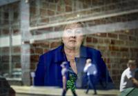 Erna Solberg bryter med arven etter 22. juli