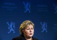 VG mener: Symboler i klimapolitikken