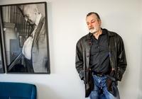 Kilder til VG: Eirik Jensen kastet en telefon