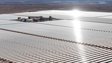 ec1c9b67a Norge på energitoppen i verden - Strøm - Energi - E24