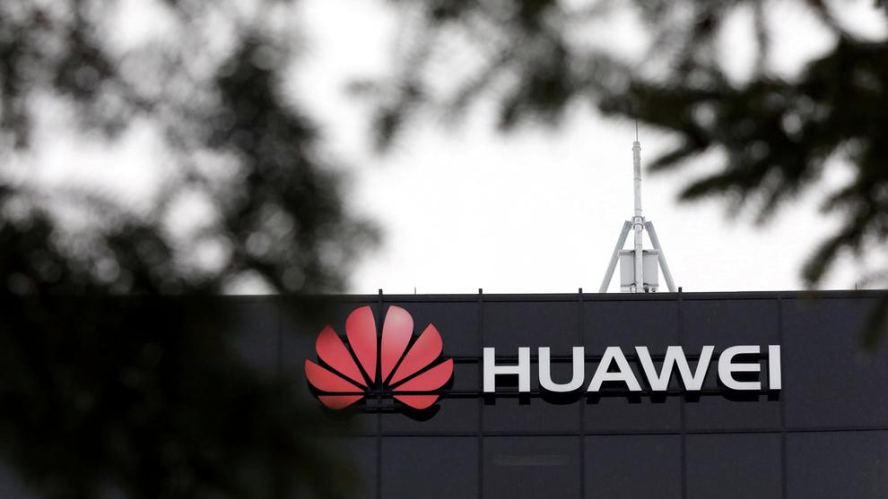 <p><b>UNDER SKYTS</b>: Huawei har fått føle på omdømmesvikt den siste tiden etter beskyldninger om statsstøttet spionasje.</p>
