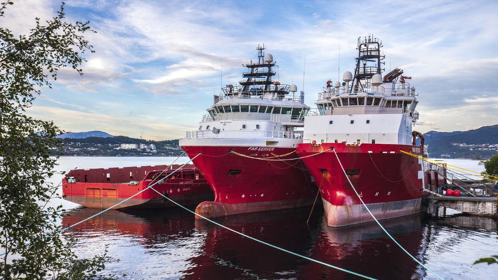 """<p><b>ANGRER:</b> Kjell Inge Røkkes Aker og John Fredriksen er begge aksjonærer i Solstad Offshore. I november gikk Aker-sjef Øyvind Eriksen ut og <a href=""""https://e24.no/energi/aker/aker-sjefen-om-krisen-i-solstad-offshore-vi-investerte-for-tidlig/24487725"""" target=""""_blank"""" data-artid=""""24487725"""" data-stats-type=""""navigation"""" data-stats-string=""""ArticleList::article::inlineLink-internal::24487725"""" data-art-list=""""inlineLink-internal"""" class="""""""">erkjente at Aker investerte for tidlig i syklusen i supply</a>.</p>"""