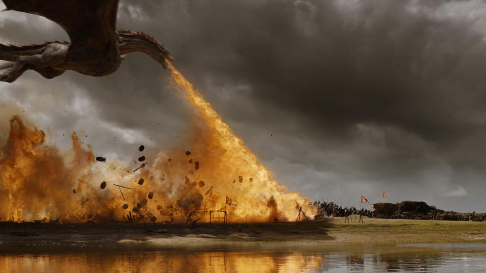 4a2c2d95 Så viktig er finansene i «Game of Thrones»