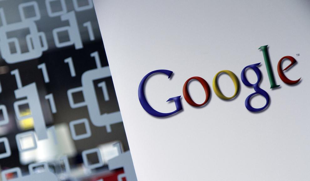 <p>X-FILES: Alphabet og Googles X-arm jobber med mye rart. Nå også hvordan elektriske impulser kan kurere sykdom.</p>