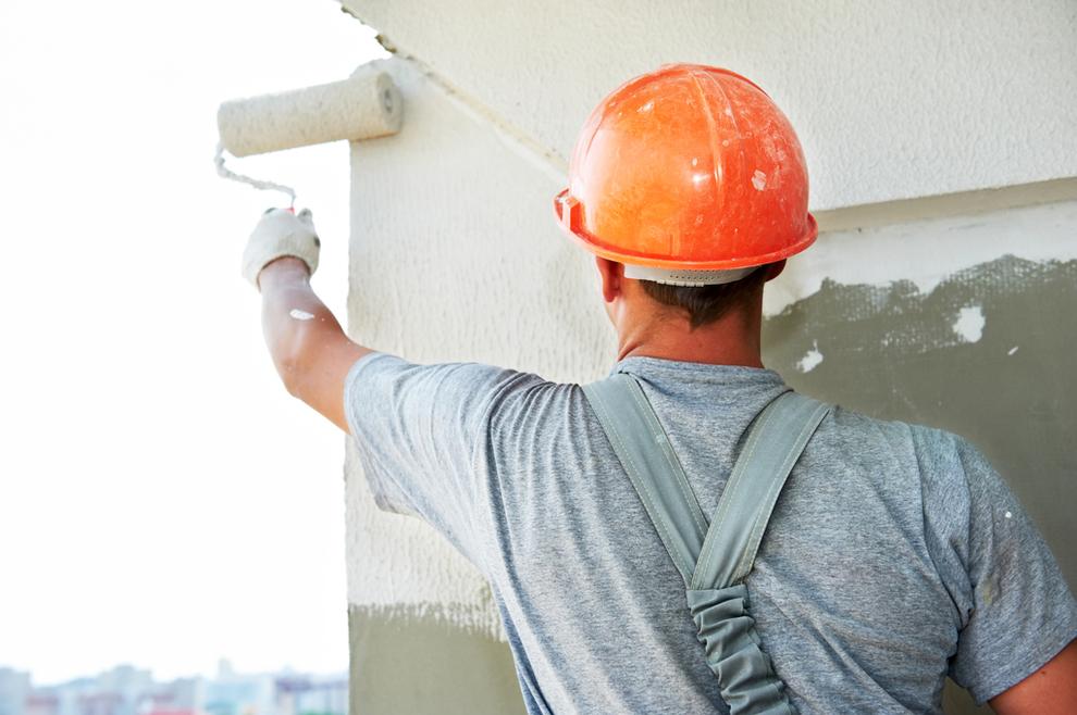 <p><b>NYE TIDER:</b> En rekke regelendringer innføres fra 1. januar, både nye avgifter og lover og reguleringer i hverdagen. Blant annet nye regler for å bygge om og leie ut egen bolig.</p>