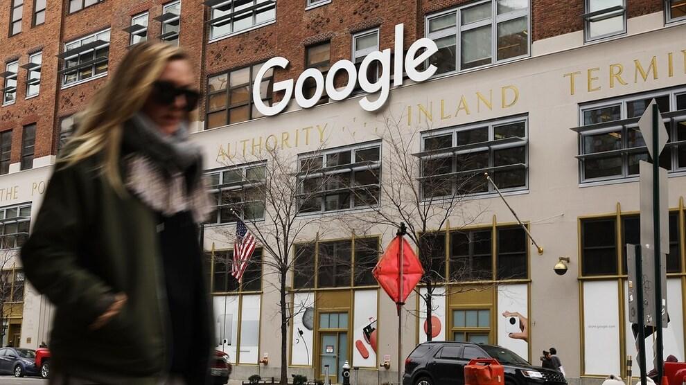 <p><b>KRYPTOFORBUD:</b> Google legger ned forbud mot reklame for kryptovaluta, lignende produkter og kryptorådgivning.</p>