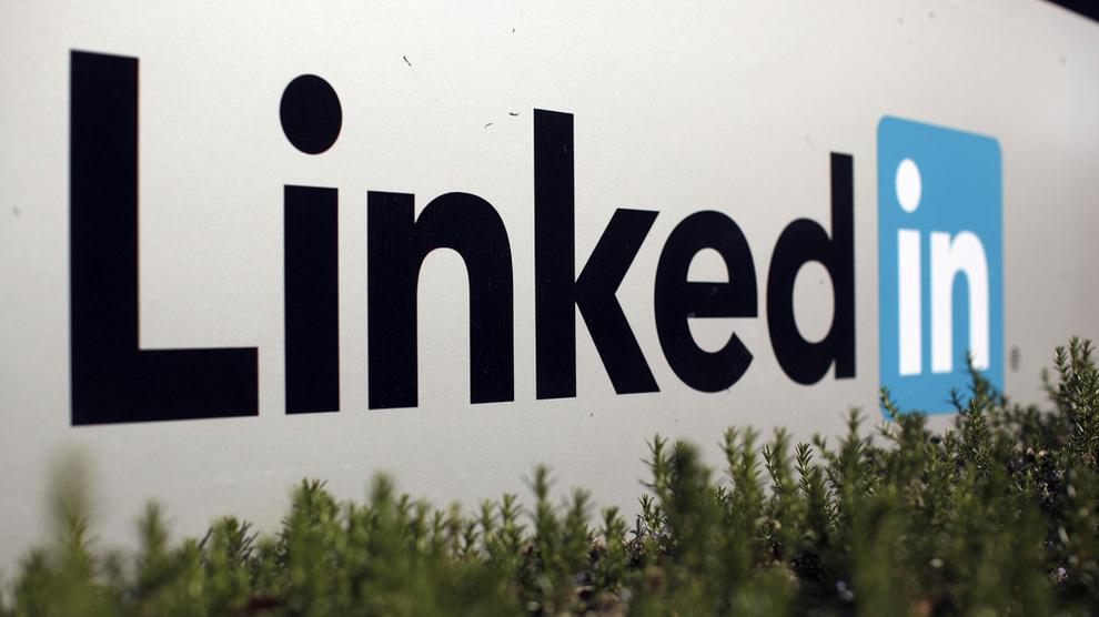 <p><b>POPULÆRT:</b> Linkedin har i underkant av to millioner brukere i Norge, og mer enn 400 millioner på verdensbasis.</p>
