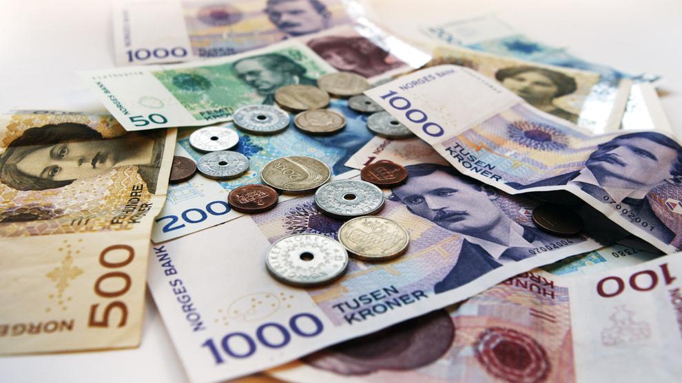 <p>Verdiene til Norges rikeste skal ha steget like mye under de rødgrønne som dagens regjerning ifølge Klassekampen.</p>