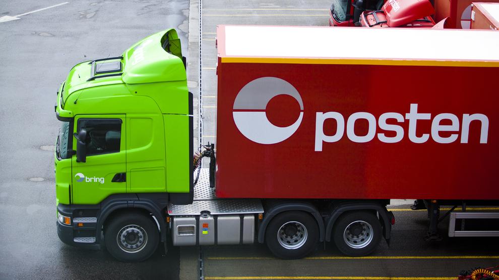<p><b>ØKONOMISK TAP</b>: Posten Norge krever erstatning for de økonomiske tap de ble påført da de kjøpte lastebiler av produsenter som siden 1997 har drevet et ulovlig prissamarbeid. Volvo Norge trekkes inn i saken som solidarisk ansvarlig.</p>