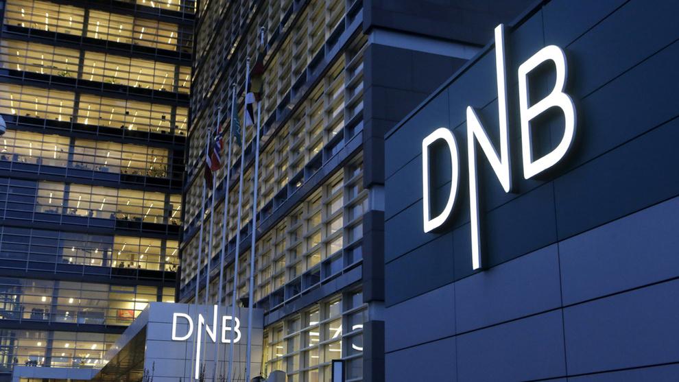 <p><b>TALENT-UTVIKLING:</b> DNBs lederutviklingsprogram fokuserer på «Gi slipp-ledelse».</p>