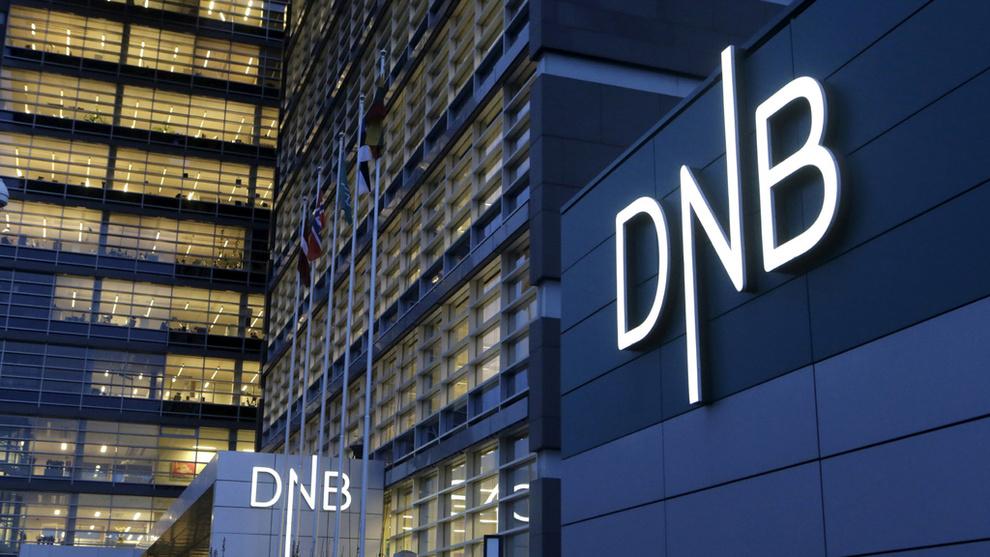 <p>Forbrukerrådet kritiserer DNB sin bruk av tilbud ved bruk av kredittkort.</p>