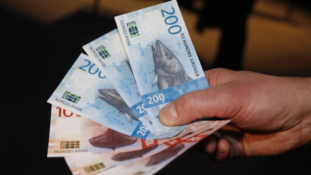 Sek Schwedische Kronesek Zu Euroeur Währungskurse Heute Forex