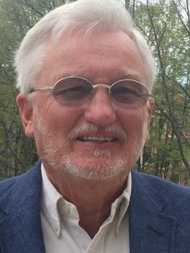 <p><b>LOGOBYTTE:</b> Merkevareekspert Christian Sinding mener Kompletts logo ser nittitalls ut, og mener den burde forandres om den skal appellere til alle.</p>
