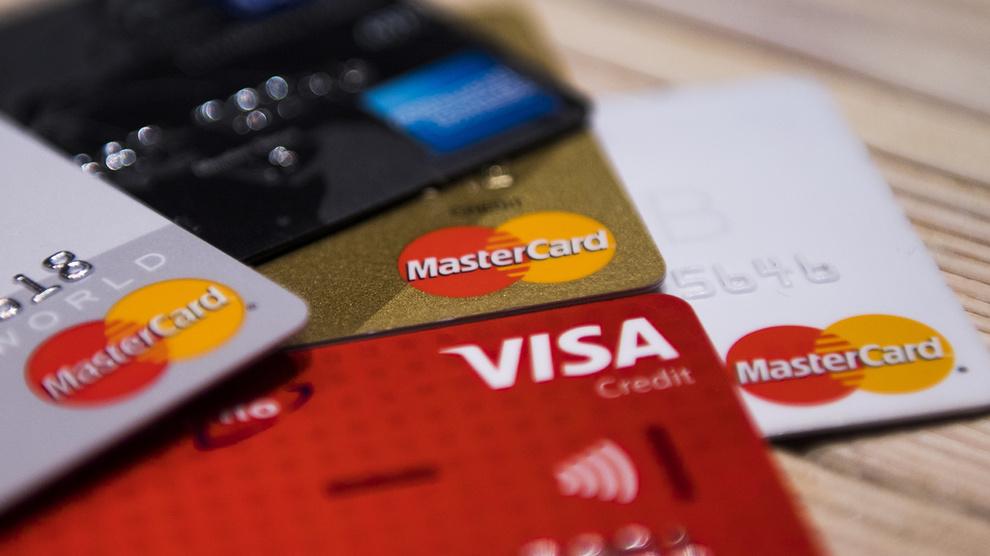<p><b>GJELDSREGISTER:</b> De nye registrene skal gi en bedre kredittsjekk av lånekundene. Illustrasjonsfoto.</p>