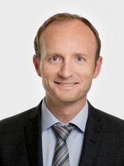 Partner og advokat i Advokatfirmaet Storeng, Beck & Due Lund, Thor Arne Wullum.