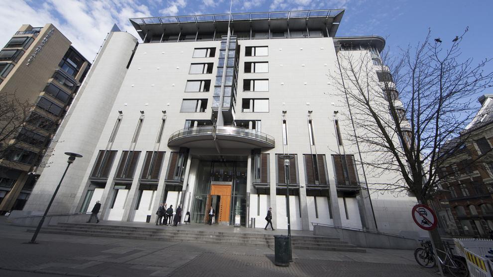 <p><b>BEDRAGERIDØMT</b>: En 36 år gammel mann er dømt for grov korrupsjon etter å ha blitt tiltalt av Økokrim.</p>