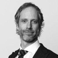 <p><b>VEKST:</b> Cut-e vokser på at flere rekruttere bruker testverktøy, representert ved administrerende direktør Espen Skorstad.</p>