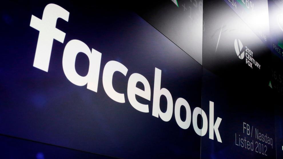 <p>Amerikanske myndigheter vurderer å gi Facebook den største boten noensinne utstedt for manglende beskyttelse av brukeres data, skriver Washington Post.</p>