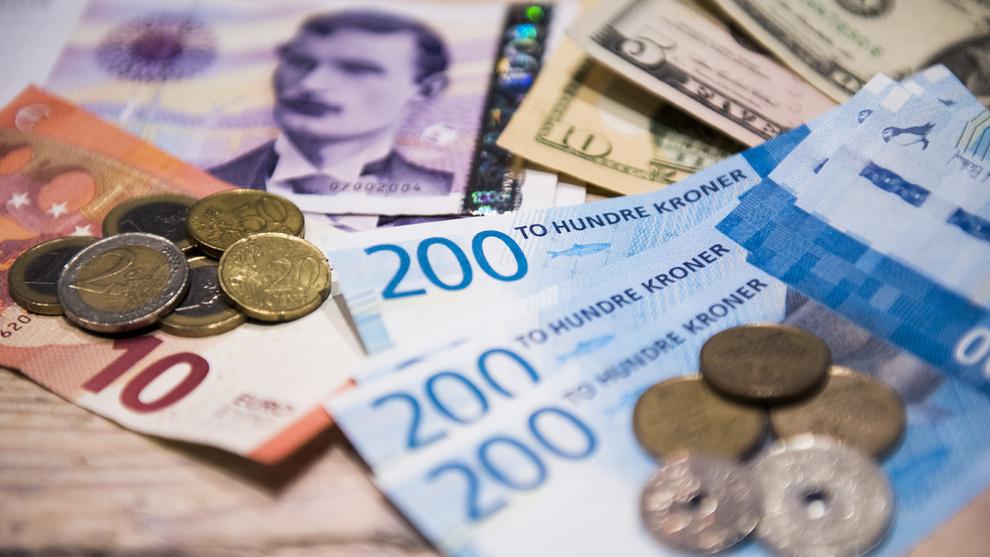 Hoe om lewendige wisselkoers in Excel in te voeg?