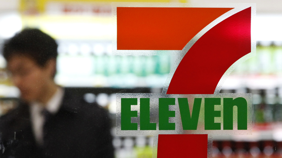 <p><b>RESULTATFALL</b>: Resultatet før skatter og avskrivninger faller for Reitans kioskvirksomhet, som blant annet driver 7-Eleven i Norge. Samtidig øker omsetningen.</p>
